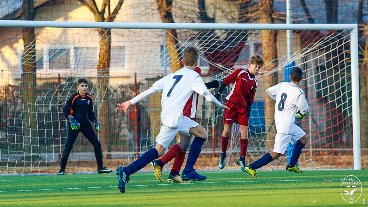 parabiago-calcio-under-14-vs-arconatese_00036
