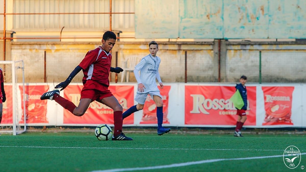 parabiago-calcio-under-14-vs-arconatese_00037