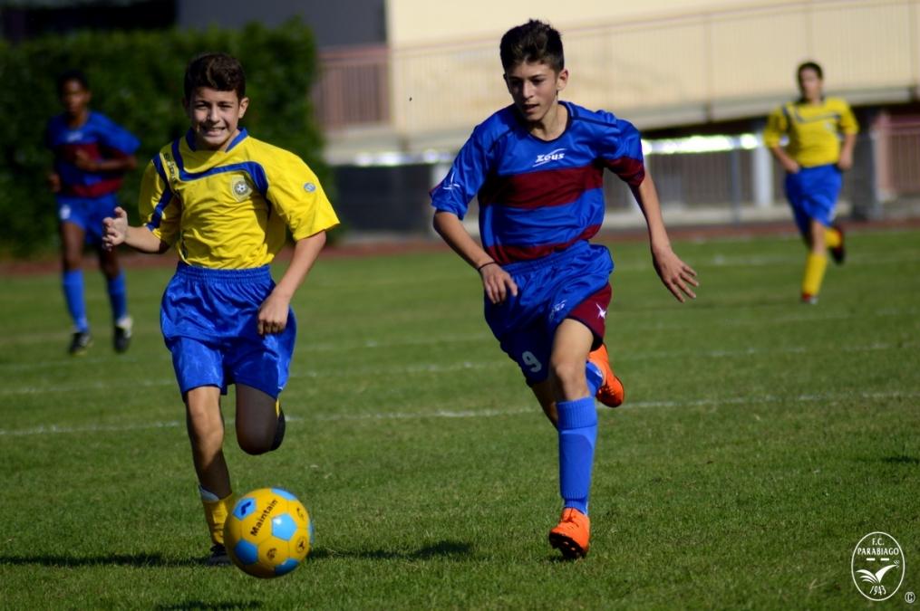 parabiago-calcio-under-14-nerviano-calcio_00003