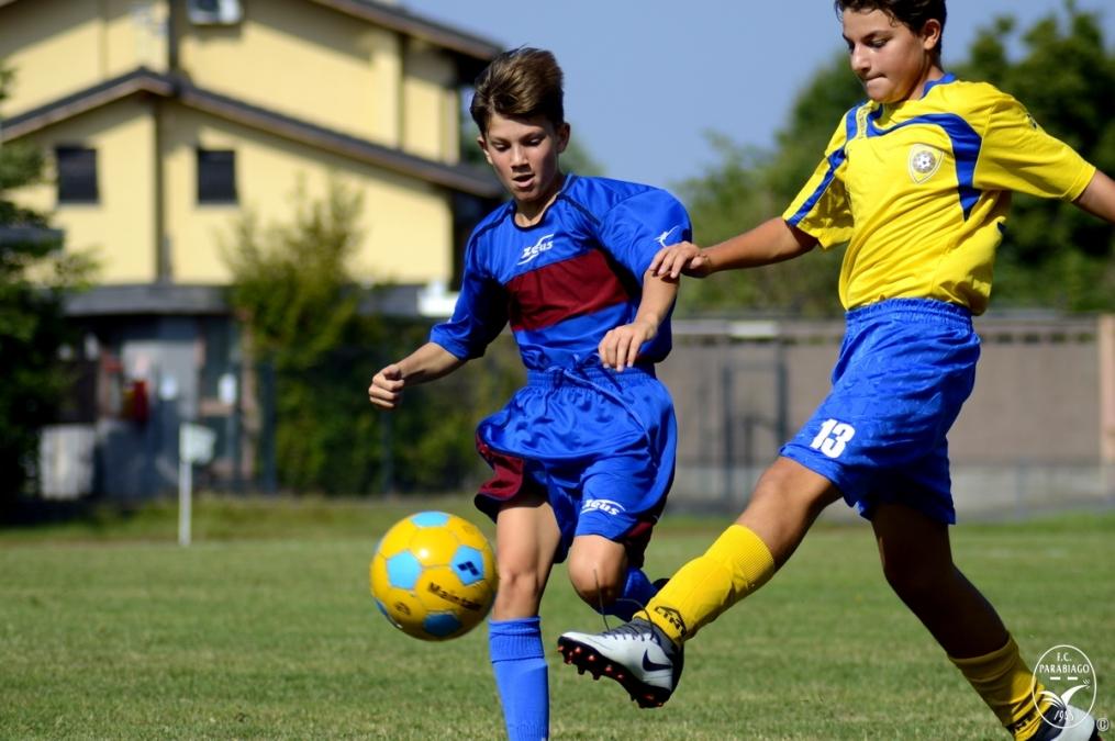 parabiago-calcio-under-14-nerviano-calcio_00004