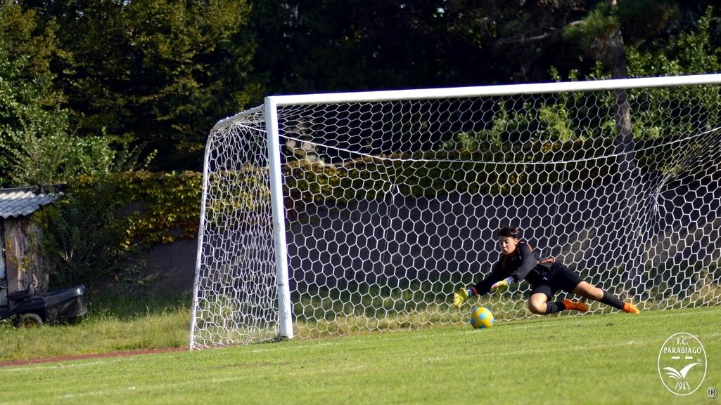 parabiago-calcio-under-14-nerviano-calcio_00005