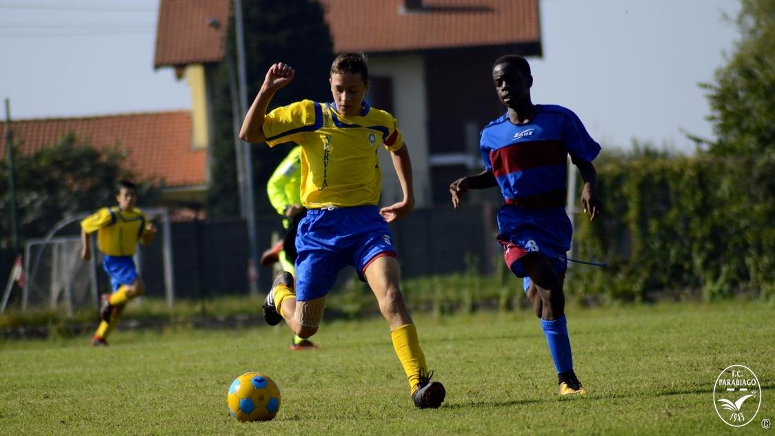 parabiago-calcio-under-14-nerviano-calcio_00008