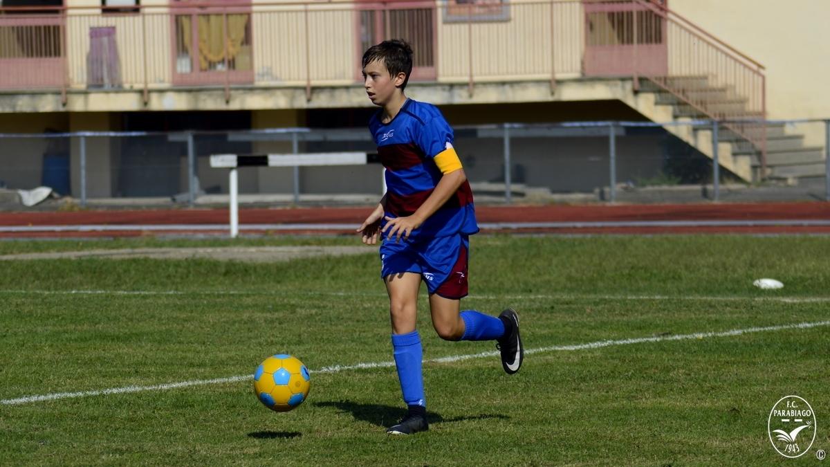 parabiago-calcio-under-14-nerviano-calcio_00009