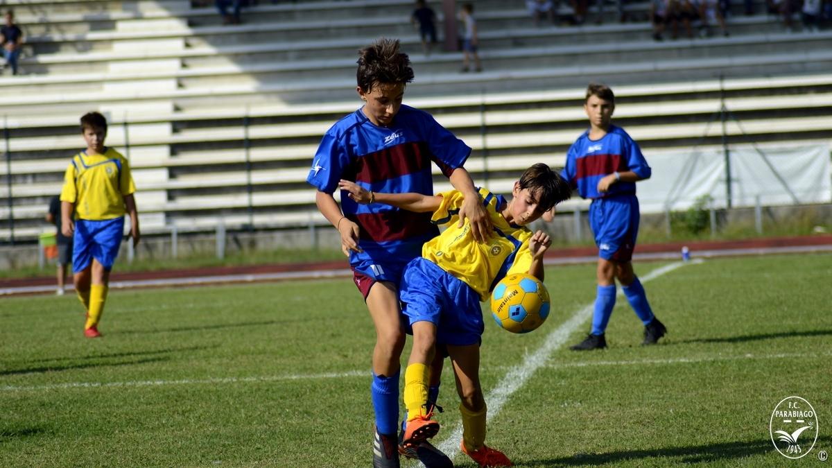 parabiago-calcio-under-14-nerviano-calcio_00012