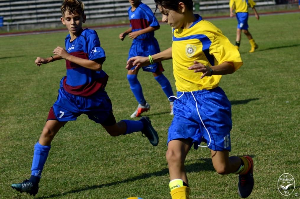 parabiago-calcio-under-14-nerviano-calcio_00017