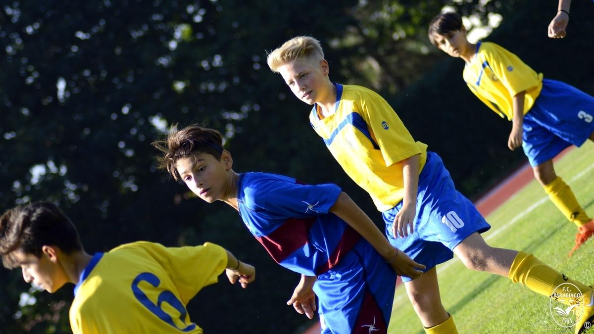 parabiago-calcio-under-14-nerviano-calcio_00023