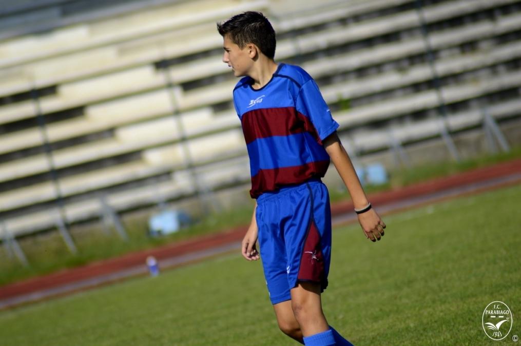 parabiago-calcio-under-14-nerviano-calcio_00024