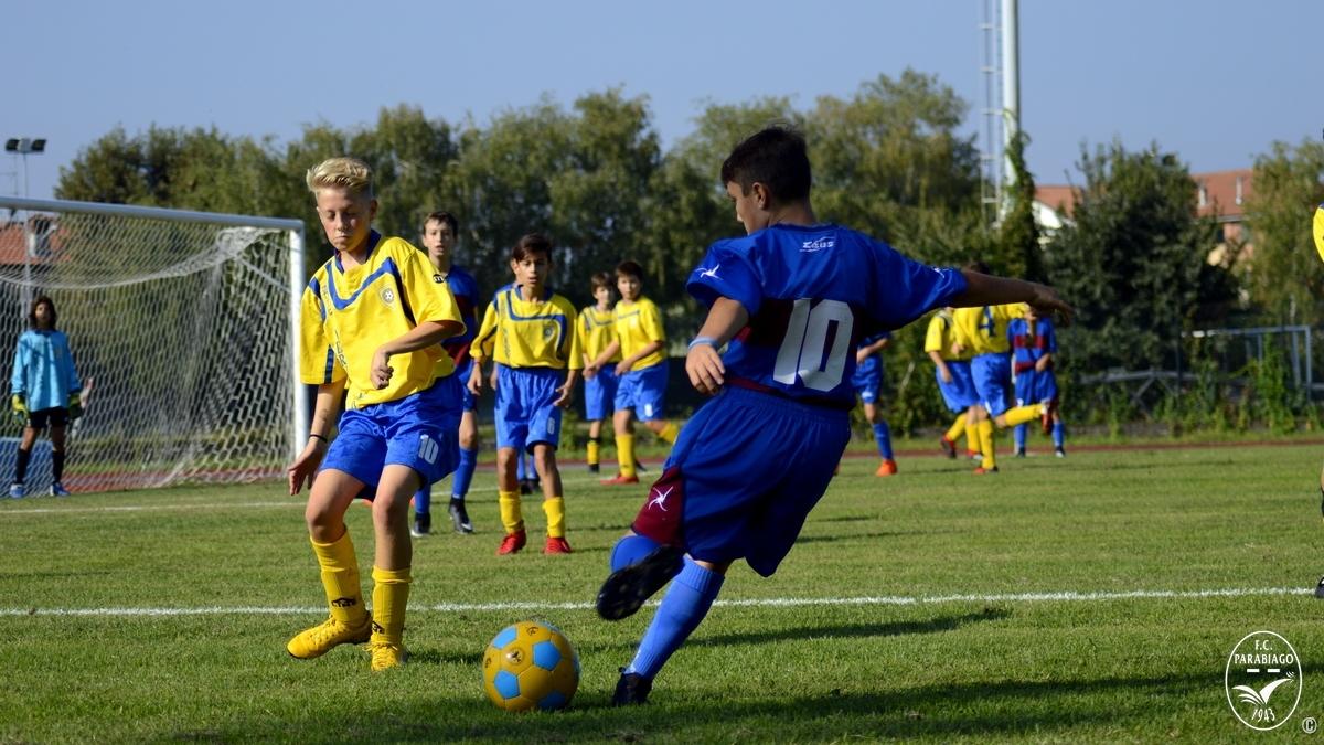 parabiago-calcio-under-14-nerviano-calcio_00025