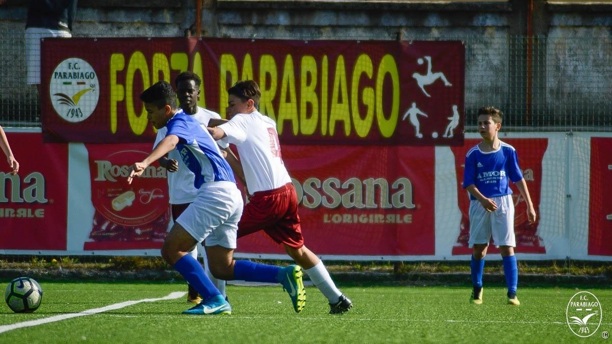 parabiago-calcio-under-14-vs-amor-sportiva_00001