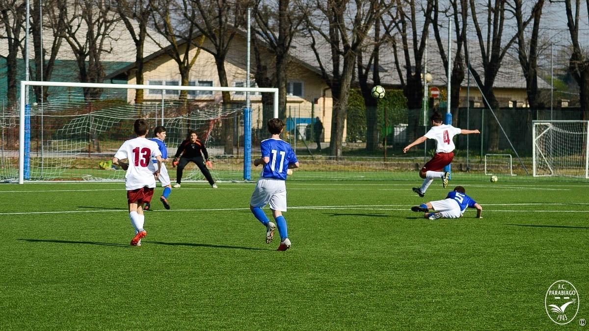 parabiago-calcio-under-14-vs-amor-sportiva_00005