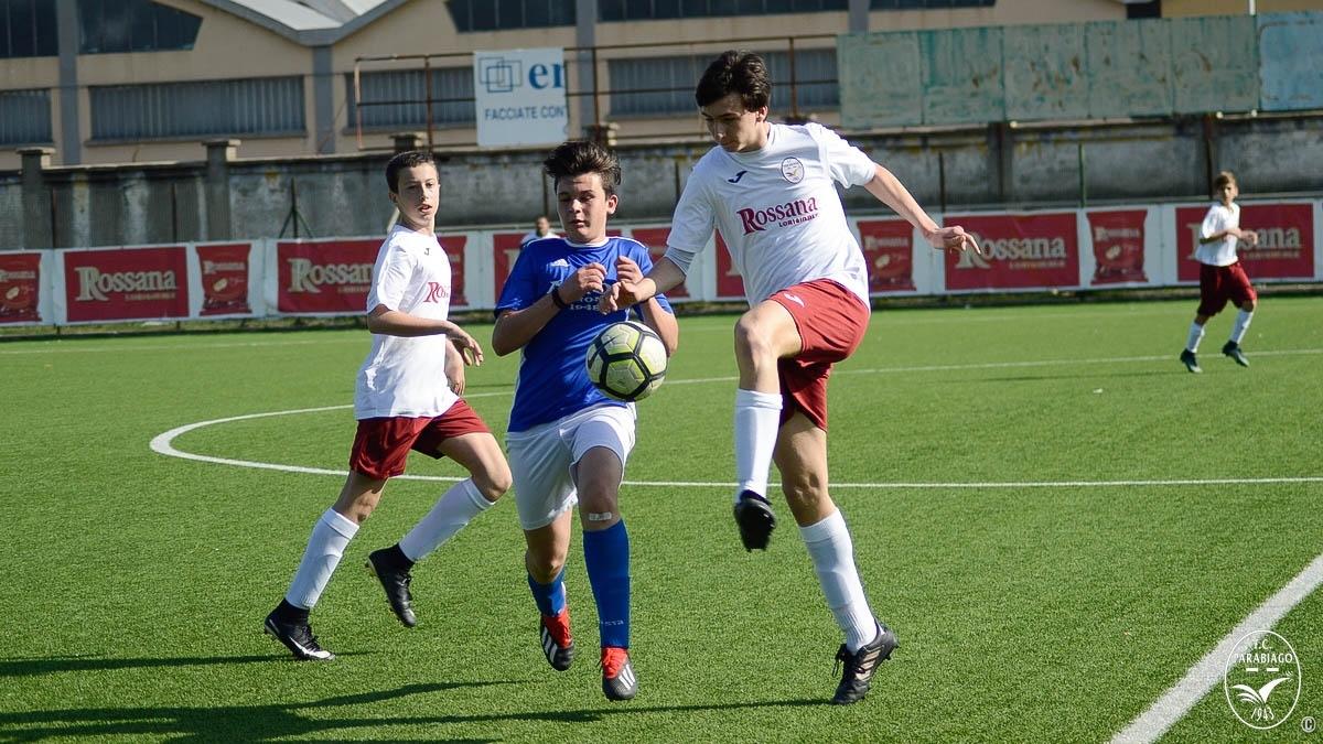 parabiago-calcio-under-14-vs-amor-sportiva_00006