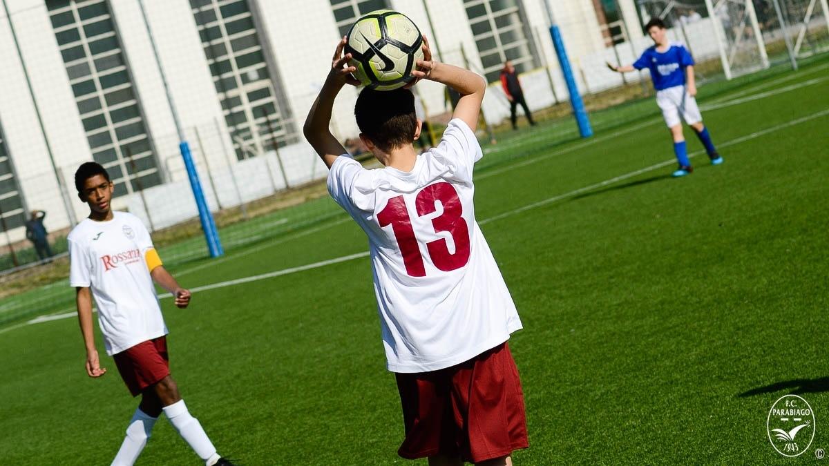parabiago-calcio-under-14-vs-amor-sportiva_00007