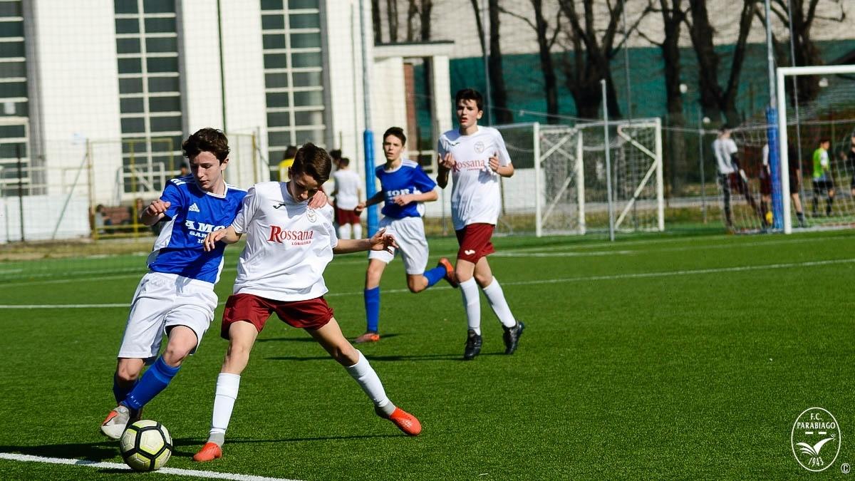 parabiago-calcio-under-14-vs-amor-sportiva_00008