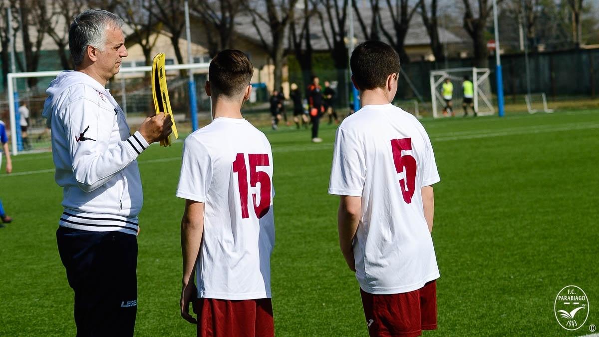 parabiago-calcio-under-14-vs-amor-sportiva_00010