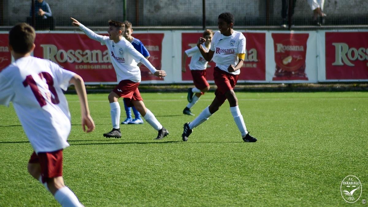 parabiago-calcio-under-14-vs-amor-sportiva_00012