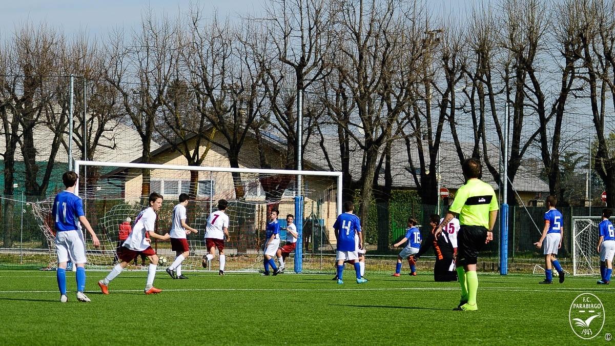 parabiago-calcio-under-14-vs-amor-sportiva_00013