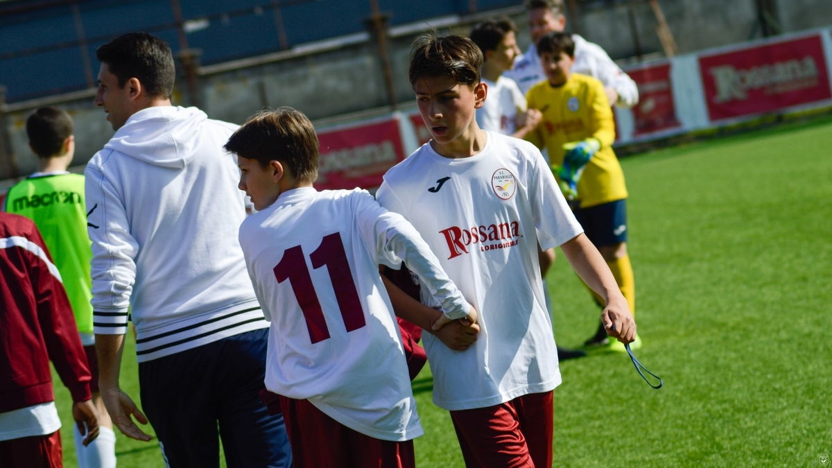 parabiago-calcio-under-14-vs-amor-sportiva_00015
