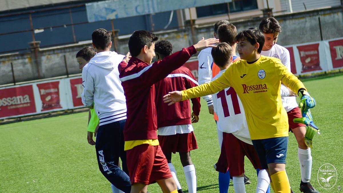 parabiago-calcio-under-14-vs-amor-sportiva_00016