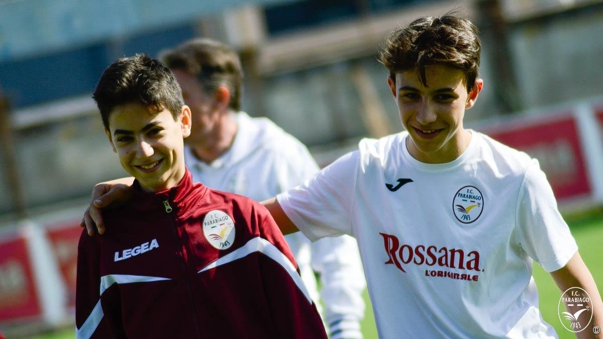 parabiago-calcio-under-14-vs-amor-sportiva_00017