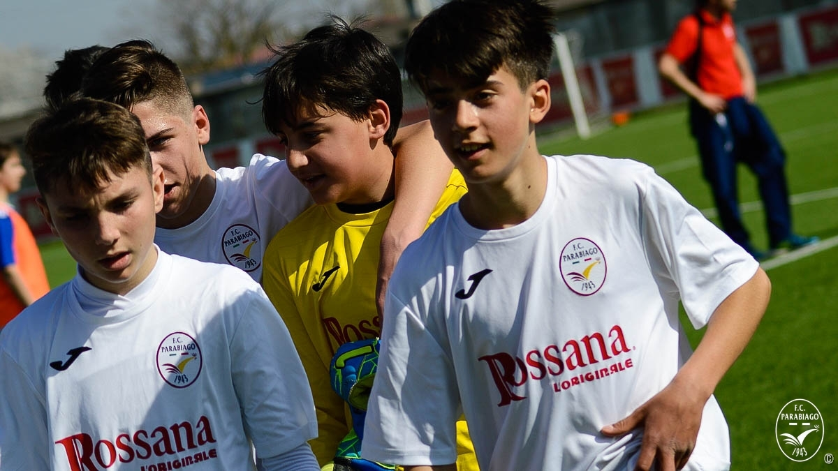 parabiago-calcio-under-14-vs-amor-sportiva_00018