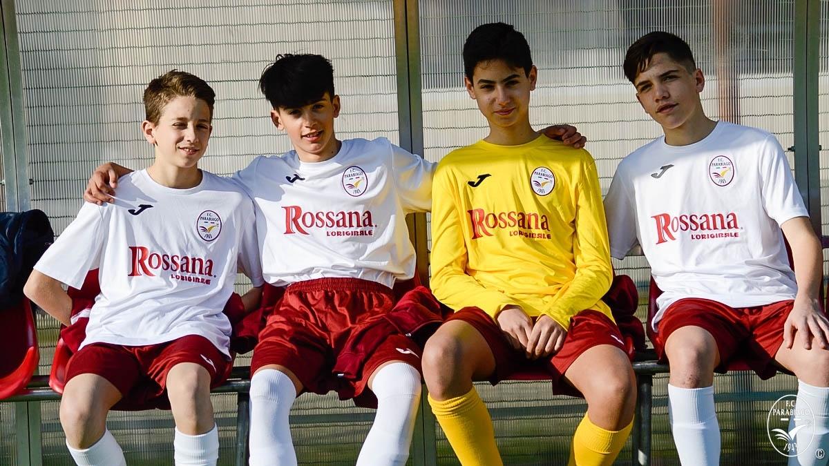 parabiago-calcio-under-14-vs-amor-sportiva_00019