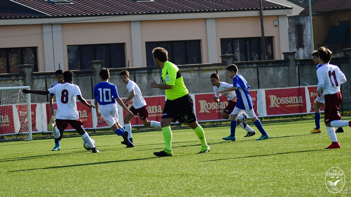 parabiago-calcio-under-14-vs-amor-sportiva_00022