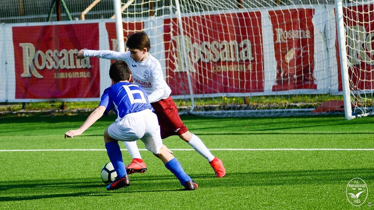 parabiago-calcio-under-14-vs-amor-sportiva_00023