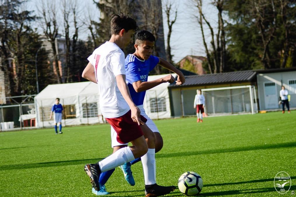 parabiago-calcio-under-14-vs-amor-sportiva_00026