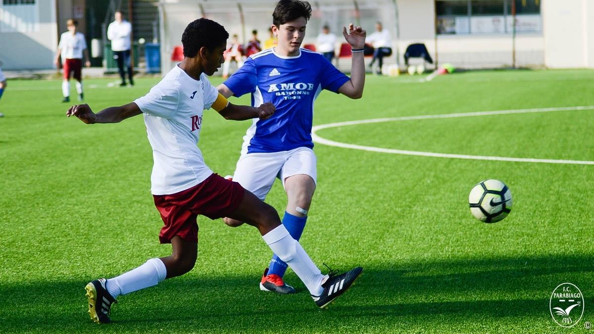 parabiago-calcio-under-14-vs-amor-sportiva_00027
