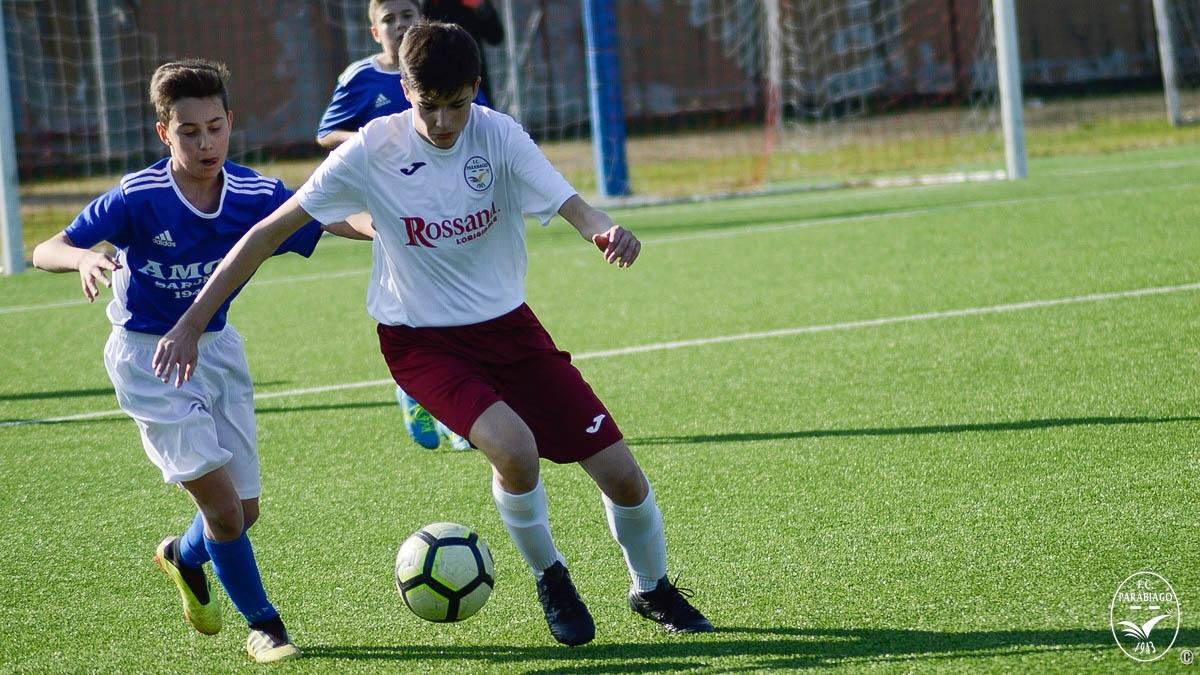parabiago-calcio-under-14-vs-amor-sportiva_00028