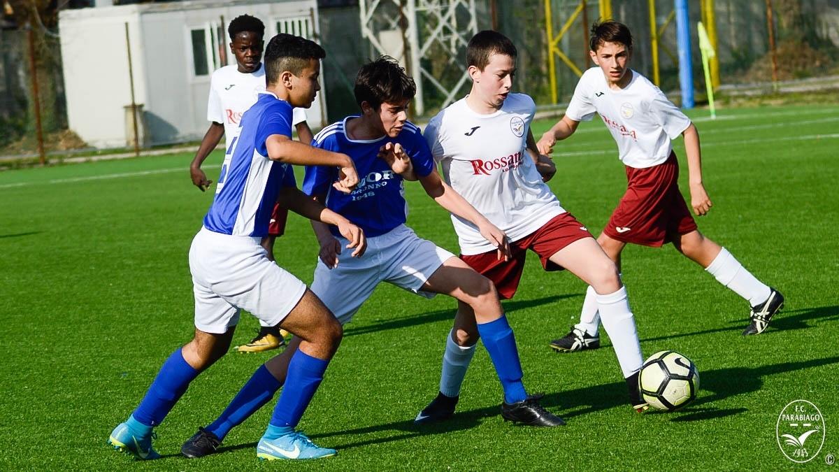 parabiago-calcio-under-14-vs-amor-sportiva_00030
