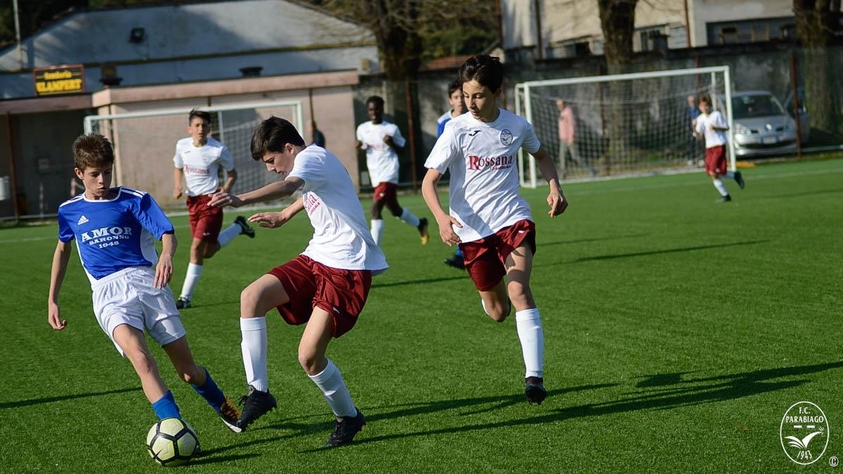parabiago-calcio-under-14-vs-amor-sportiva_00031