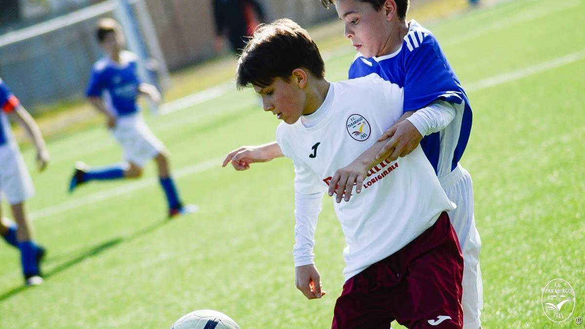 parabiago-calcio-under-14-vs-amor-sportiva_00034