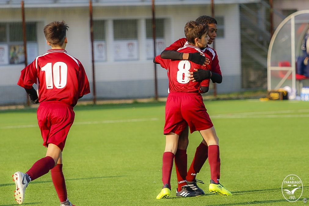 18112018-under-14-parabiago-calcio-vs-amor-sportiva_00035