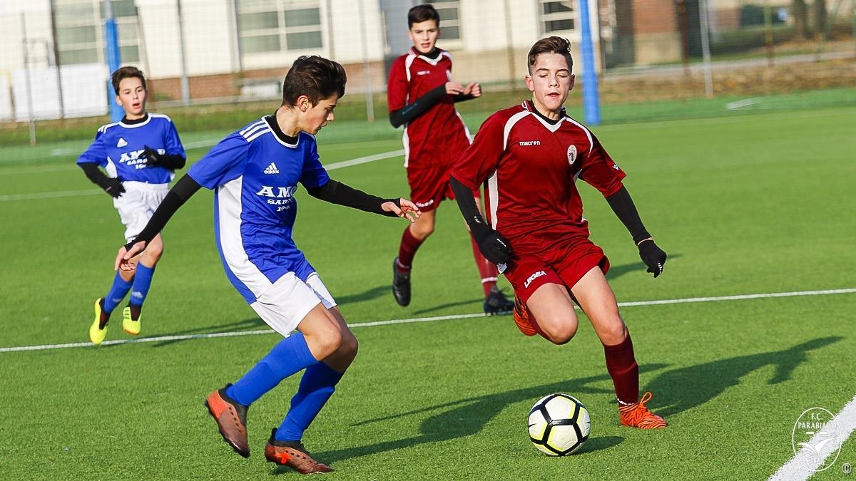 18112018-under-14-parabiago-calcio-vs-amor-sportiva_00040