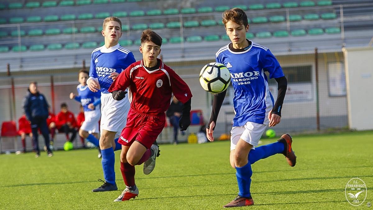 18112018-under-14-parabiago-calcio-vs-amor-sportiva_00043