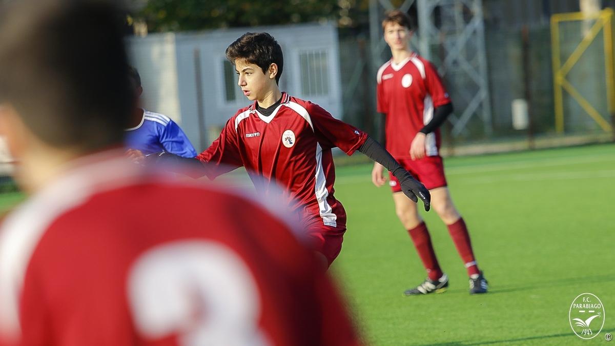 18112018-under-14-parabiago-calcio-vs-amor-sportiva_00048
