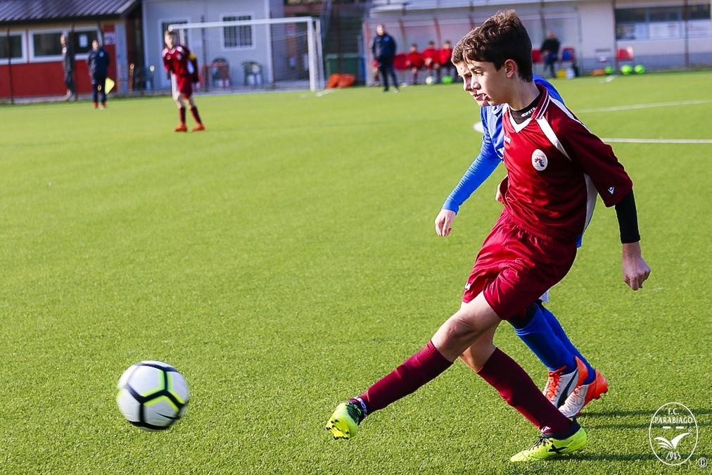 18112018-under-14-parabiago-calcio-vs-amor-sportiva_00050