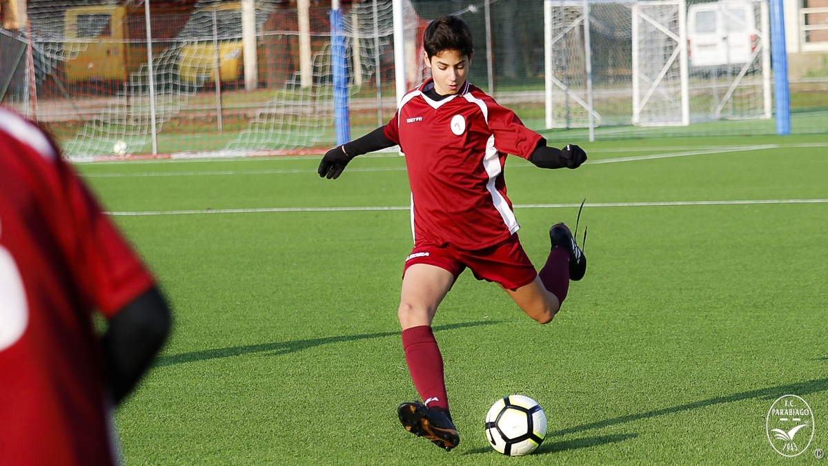 18112018-under-14-parabiago-calcio-vs-amor-sportiva_00056
