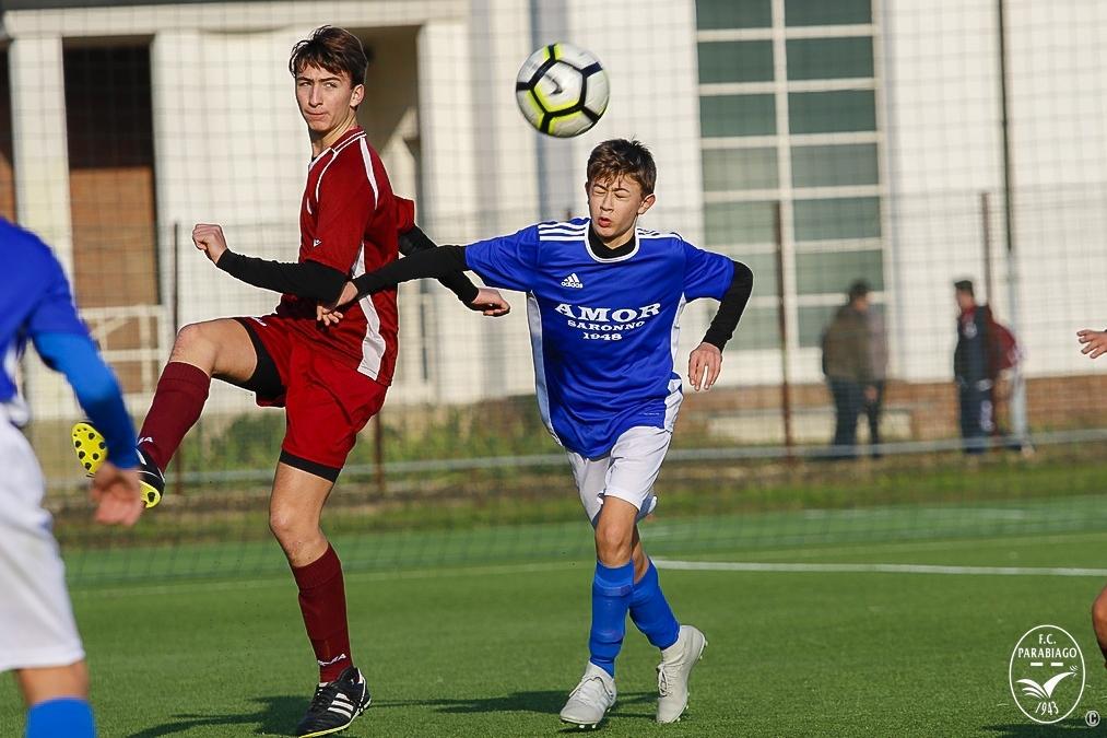 18112018-under-14-parabiago-calcio-vs-amor-sportiva_00092