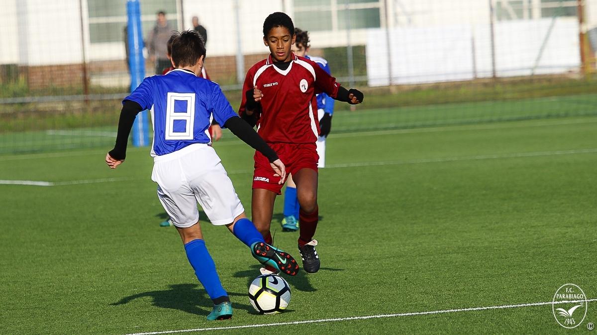 18112018-under-14-parabiago-calcio-vs-amor-sportiva_00101