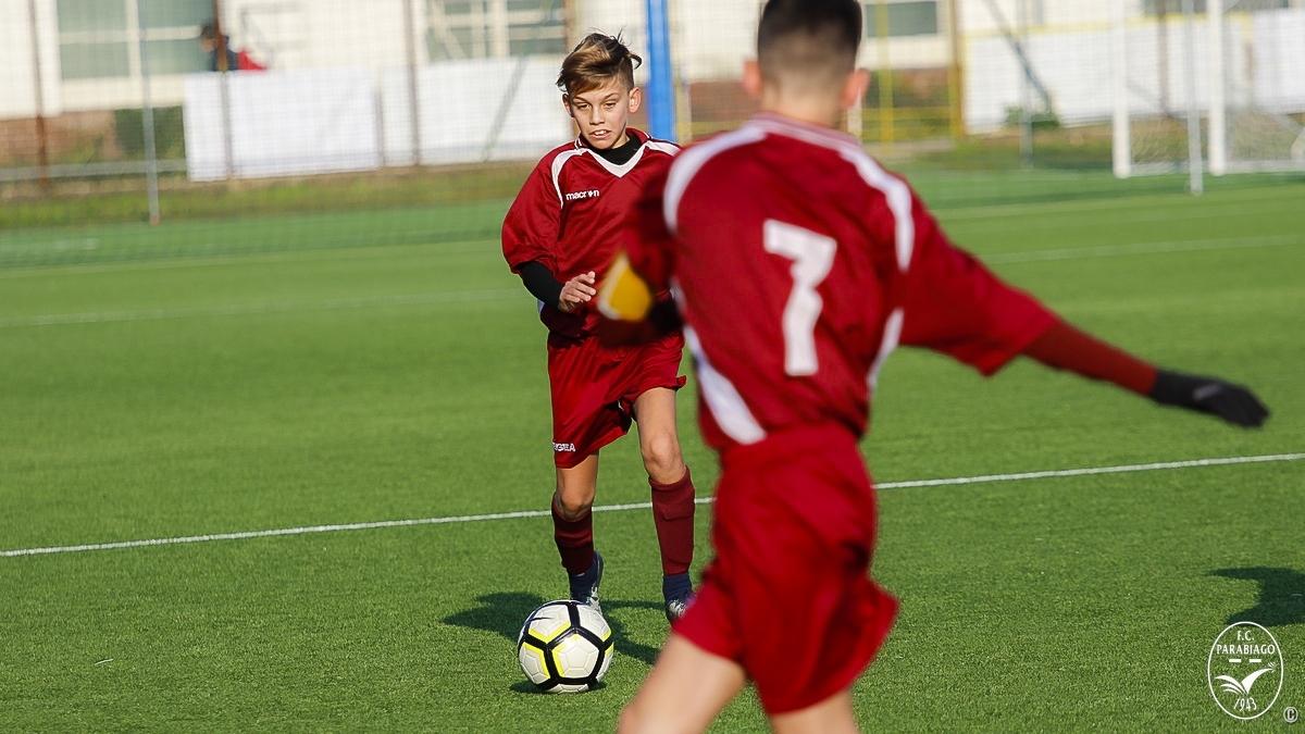 18112018-under-14-parabiago-calcio-vs-amor-sportiva_00102