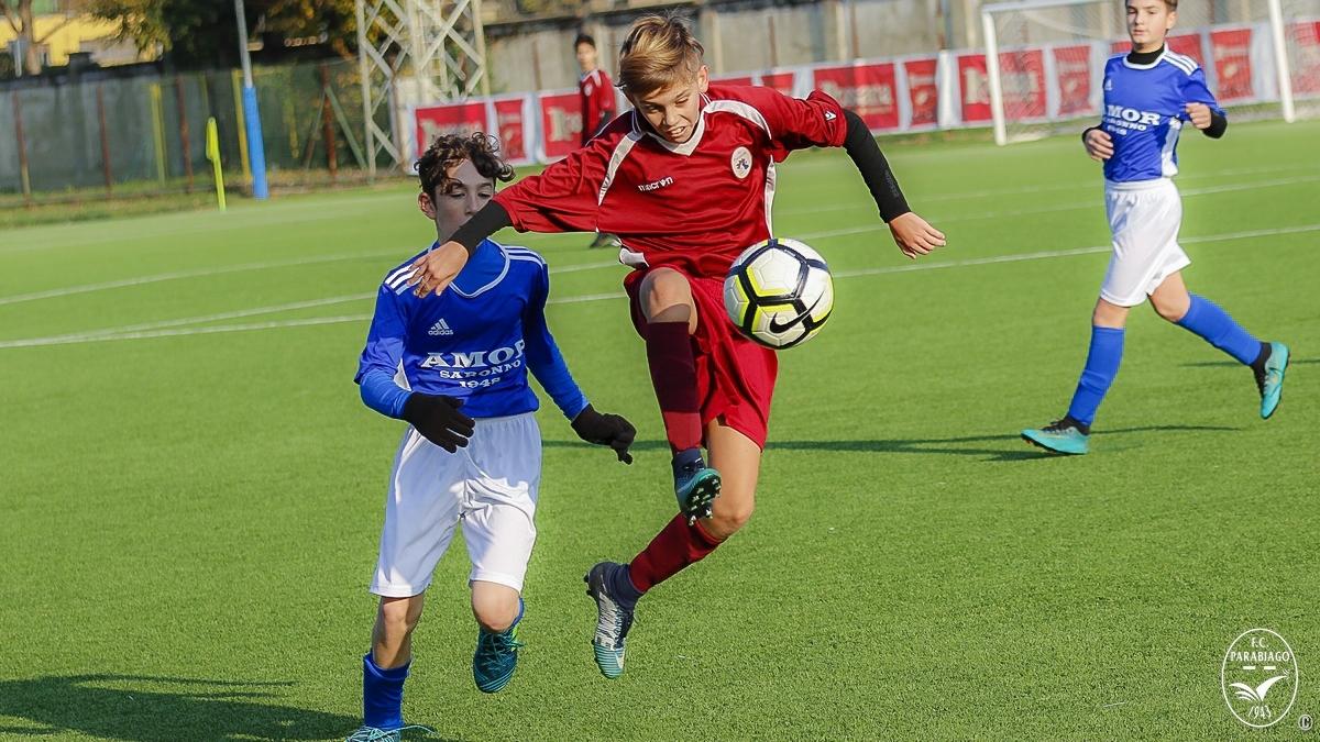 18112018-under-14-parabiago-calcio-vs-amor-sportiva_00105