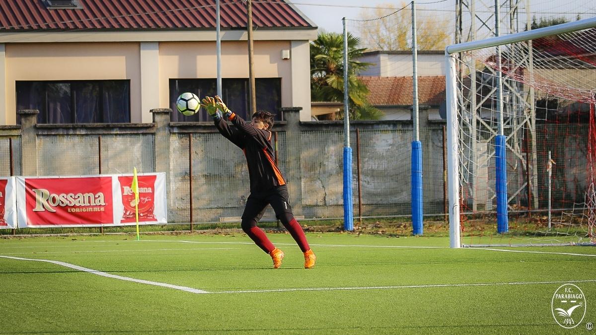 18112018-under-14-parabiago-calcio-vs-amor-sportiva_00116