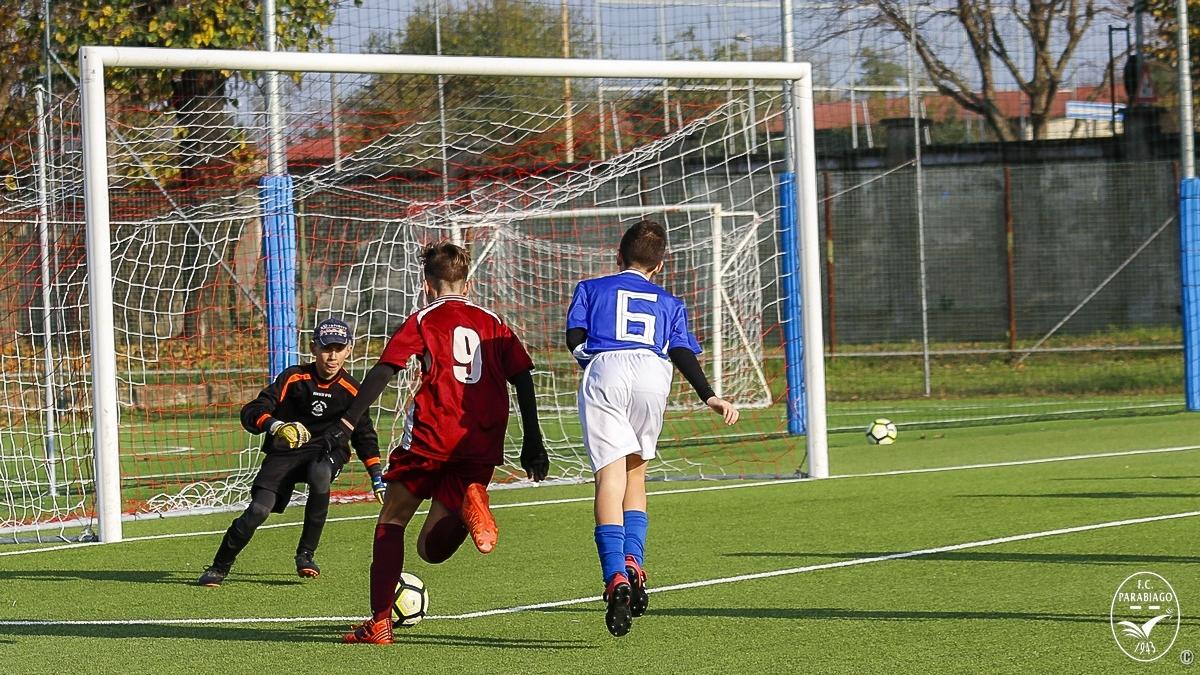 18112018-under-14-parabiago-calcio-vs-amor-sportiva_00128