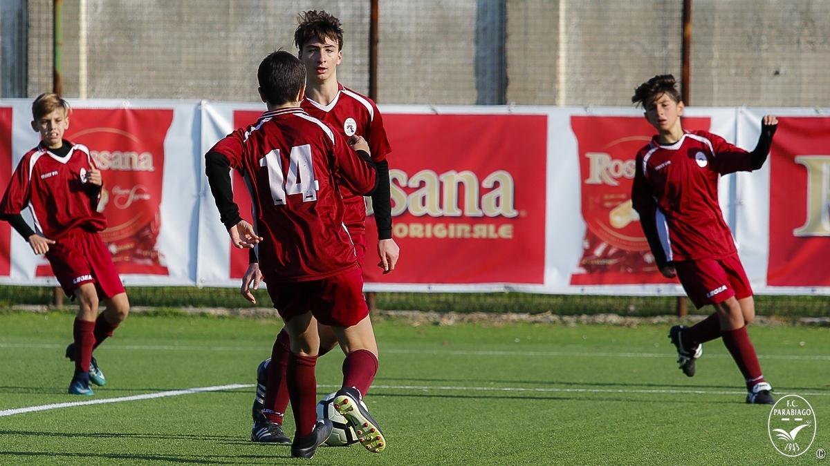 18112018-under-14-parabiago-calcio-vs-amor-sportiva_00161