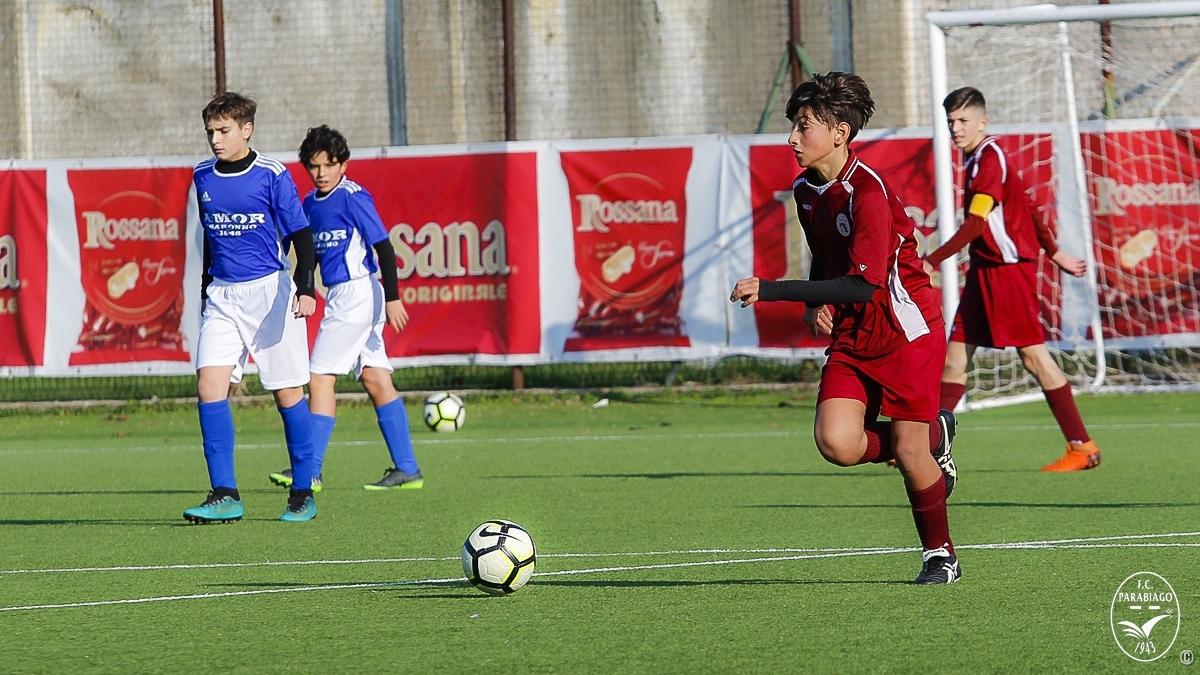 18112018-under-14-parabiago-calcio-vs-amor-sportiva_00165