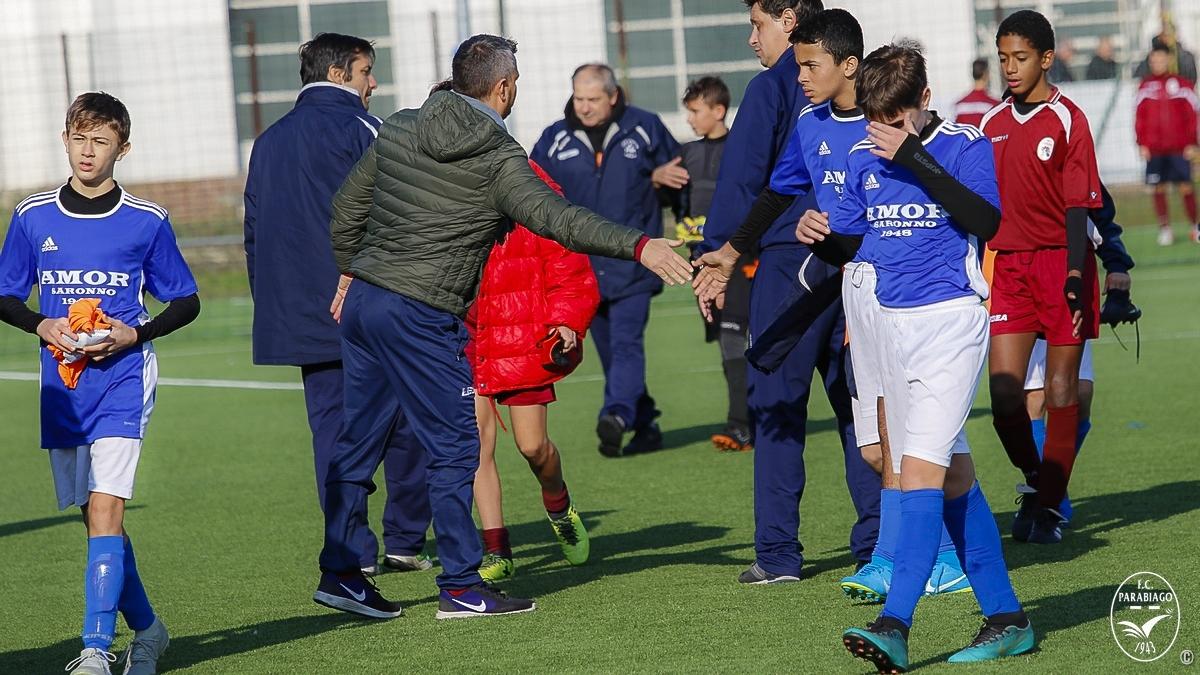 18112018-under-14-parabiago-calcio-vs-amor-sportiva_00179