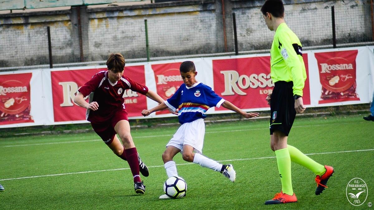 parabiago-calcio-under-14-aurora-cerro_00024