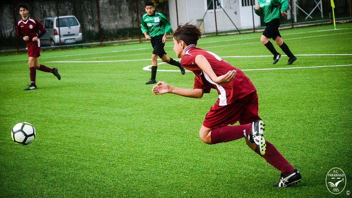 parabiago-calcio-under-14-carcor_00010